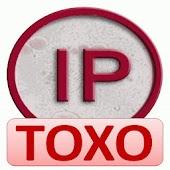 Toxoplasmose e Gestação
