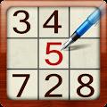 Sudoku Fun download