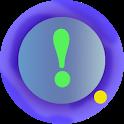 Alert SMS Email Sender logo