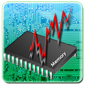 Memory Optimizer Plus FREE icon