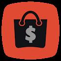 Local Deals and Sales - Logo