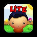 Walkabout Lite logo