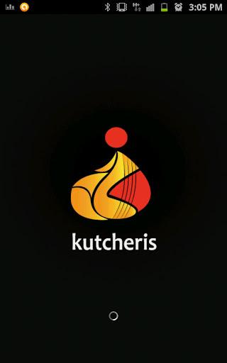 Kutcheris LITE