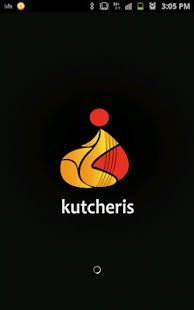 Kutcheris LITE - screenshot thumbnail