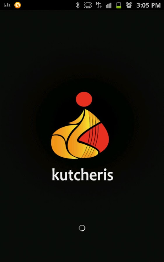 Kutcheris LITE- screenshot