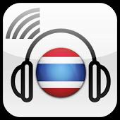 RADIO THAILAND PRO