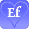 Etsy fAn logo