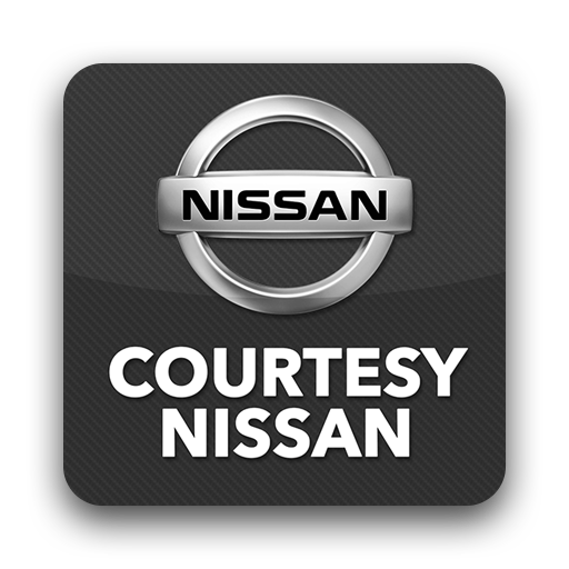 Courtesy Nissan APK