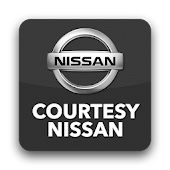 Courtesy Nissan