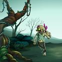 Underworld Zombie icon