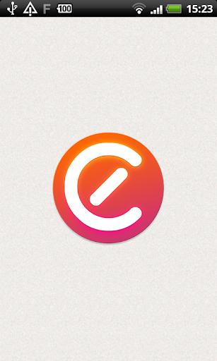 e-customer