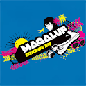 Magaluf Takeover 2014