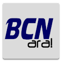 BCN-ara! logo