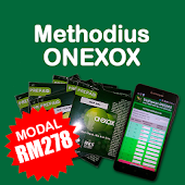 Methodius ONEXOX