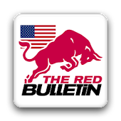 The Red Bulletin - US Edition