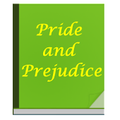 Pride and Prejudice Free Book
