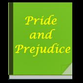 Pride and Prejudice Free Book