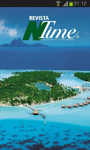 Revista NTime