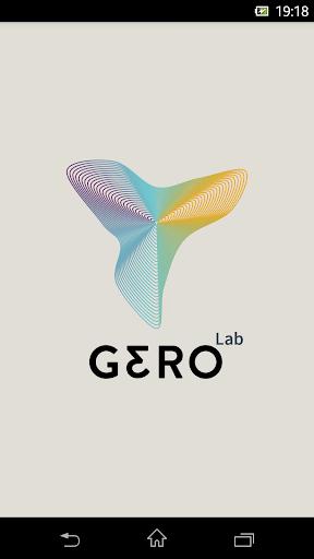 GERO Lab