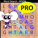Word Search Pro icon