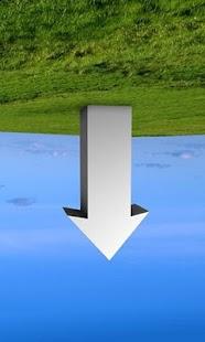 Upside Down Camera- screenshot thumbnail