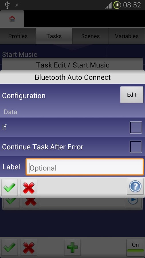 bluetooth auto connect android apps on google play