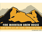 Logo of Fire Mountain Mt. Cold Billy Dbl IPA