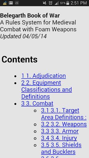 Google Nexus - 维基百科