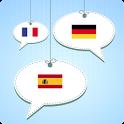Languages Mania icon