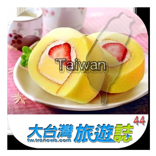 枫味韩国 最是精采 旅遊 App LOGO-APP試玩
