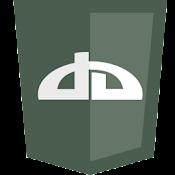 DeviantArt RSS Feeds