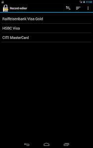 EDS v1.6.0.147