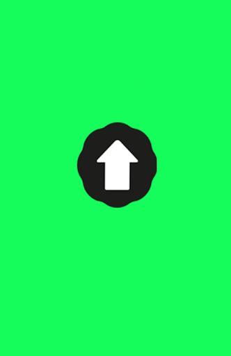 玩策略App|色觸摸免費|APP試玩