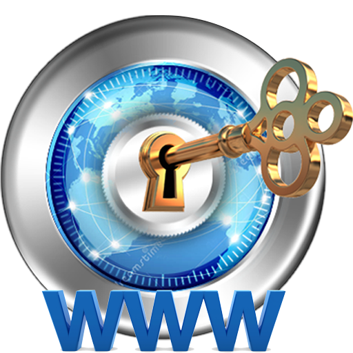Unblock website- proxy browser