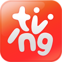 tving(tab) 슈퍼스타 K, 실시간TV, 다시보기 icon