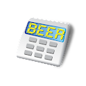 Brewzor Calculator BETA logo