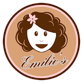 Emilie's - Coffee Shop