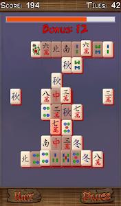 Mahjong II (Full) v1.2.13