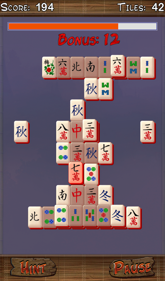 mahjong steine kaufen
