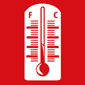 Phone Temperature Pro