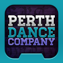 Perth Dance Company