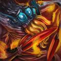 Aliens Attack icon