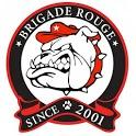 Brigade Rouge icon