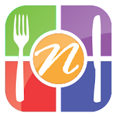 Nattys - Restaurant software