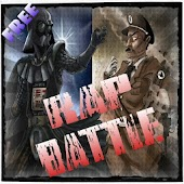 Rap Battle