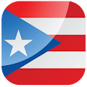 Puerto Rico Radio Music & News icon