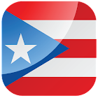 Radio Puerto Rico Gratis icon