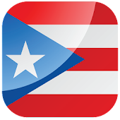 Puerto Rico Radio Music & News