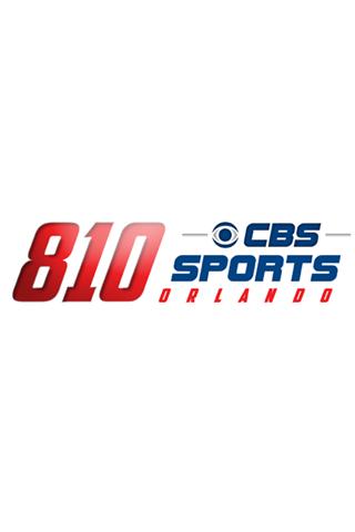 CBS Sports Orlando
