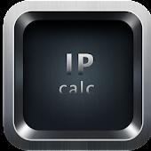 Nifty IP calculator(ipv4 calc)
